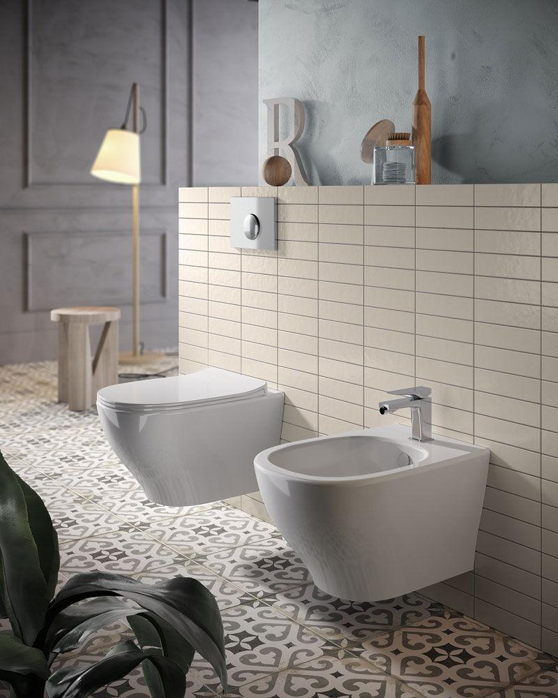 hidra ceramica wc und bidets wc und bidet my designbest. Black Bedroom Furniture Sets. Home Design Ideas