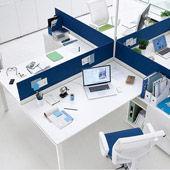 Station de travail F.loat O.ffice