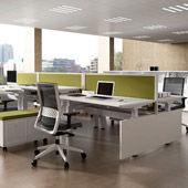 Station de travail Mobility