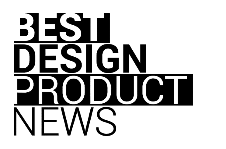 Designbest Magazine Cover