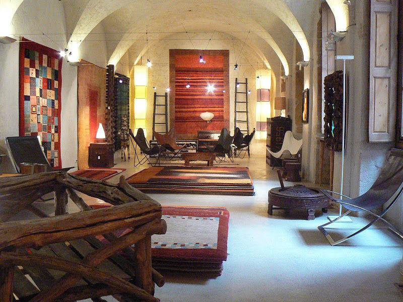 benoit guyot magasin mobilier lyon. Black Bedroom Furniture Sets. Home Design Ideas