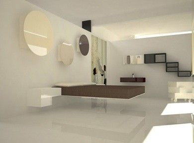 lv mobilier contemporain - Mobilier Contemporain