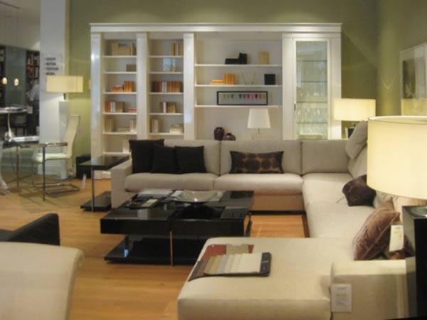 bornhold freie und hansestadt hamburg hamburg m belhaus. Black Bedroom Furniture Sets. Home Design Ideas