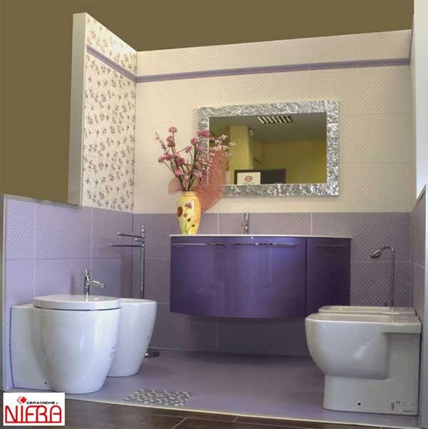 Ceramiche Nifra
