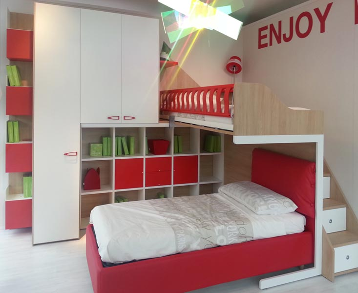 Guerrini Showroom