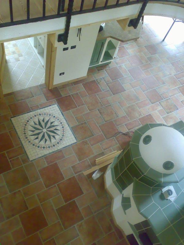 Martinelli Ceramiche