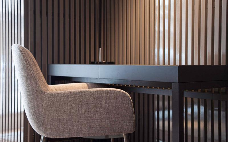 minotti berlin by herrendorf berlin berlin m belhaus. Black Bedroom Furniture Sets. Home Design Ideas