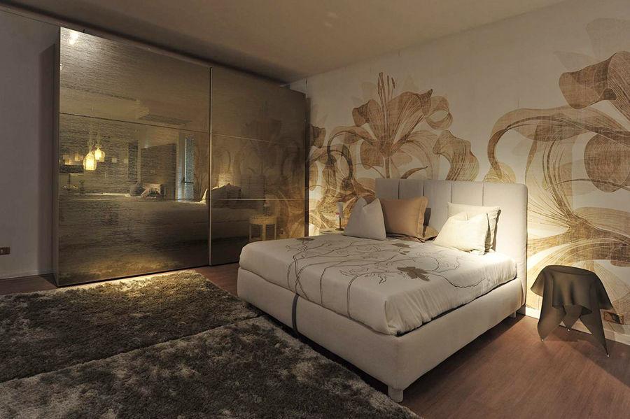 Marini Home Design