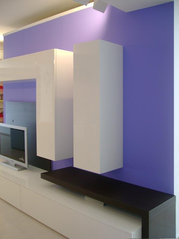 Scialpi Arredo Design