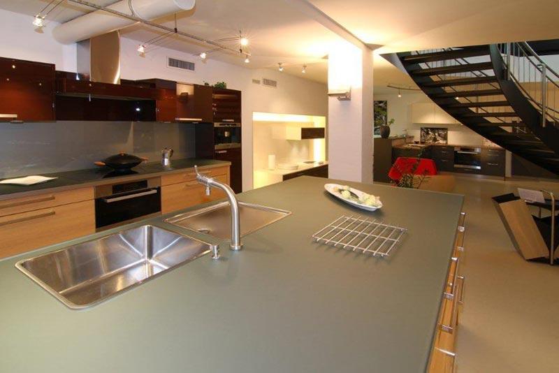 Wagner Küchen