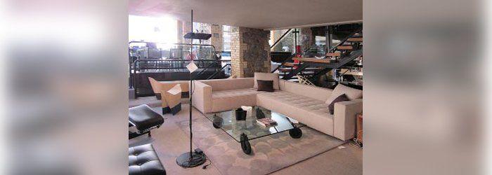 roma magasin mobilier grenoble. Black Bedroom Furniture Sets. Home Design Ideas