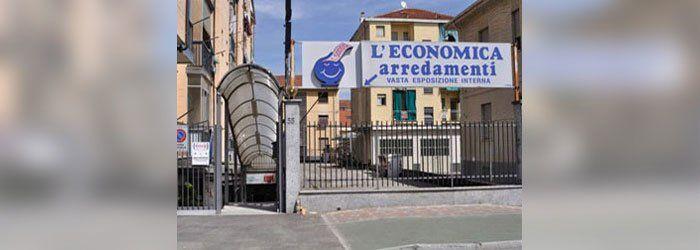L'Economica Arredamenti