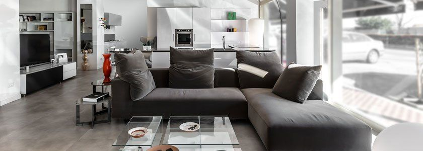 Albarredo savona mobili e arredamento for Negozi arredamento casa savona