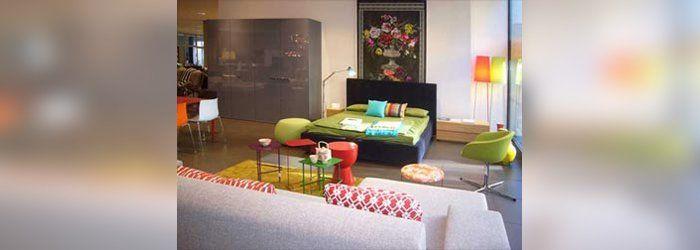 arenz wohnkultur breisgau hochschwarzwald freiburg im breisgau m belhaus. Black Bedroom Furniture Sets. Home Design Ideas