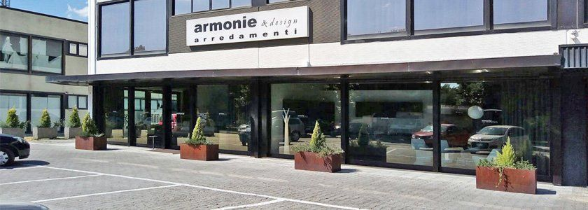 Armonie & Design