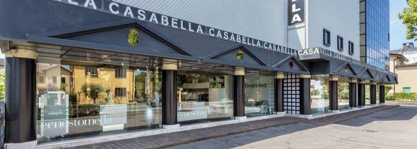 Arredamenti Casabella