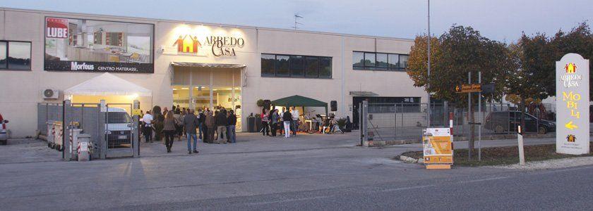 Arredo Casa