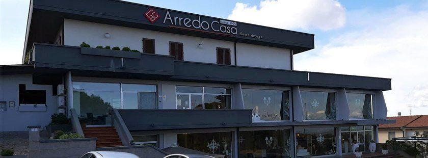 Arredocasa mobili negozio a montaione for Arredo casa montaione