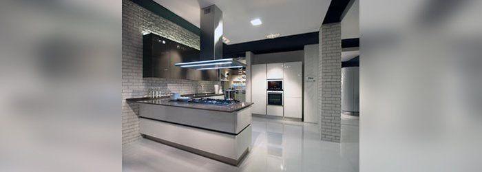 Azzurro Cucine & Co.