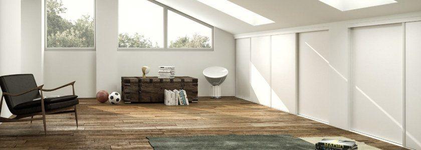 Bergamin campodarsego mobili e arredamento for Mobili bergamin cucine