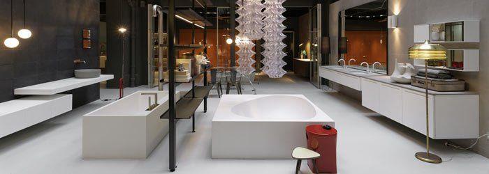 boffi bains paris magasin mobilier paris. Black Bedroom Furniture Sets. Home Design Ideas