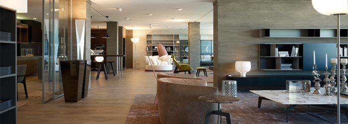 cardini home design perignano mobili e arredamento