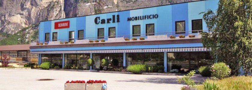 Mobilificio Carli