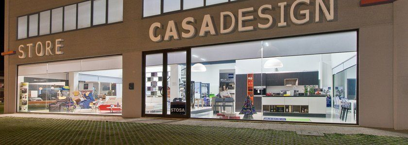 Casadesign Store