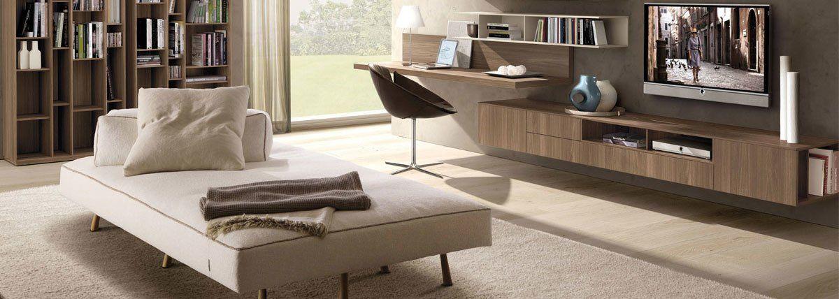 Castellucci arredamenti roma mobili e arredamento for Centro arredamenti roma