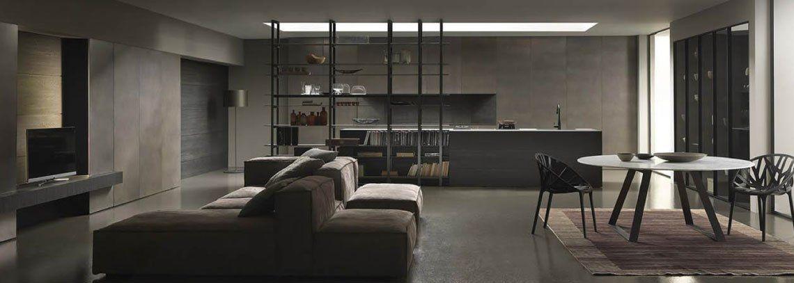Centrocucine usmate mobili e arredamento - Centro cucine usmate ...
