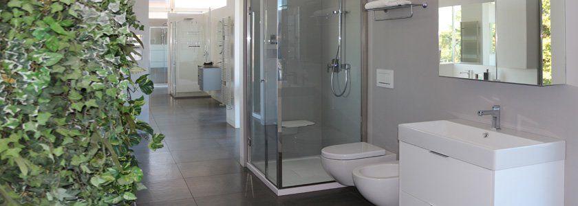 Ciicai faenza mobili e arredamento for Arredo bagno faenza