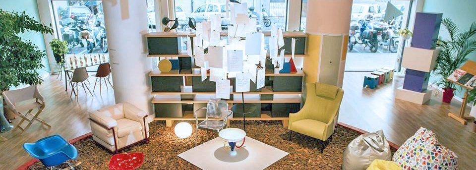 Da forum arredamento selezionato livorno mobili e for Arredamento forum
