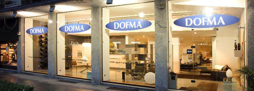 Dofma