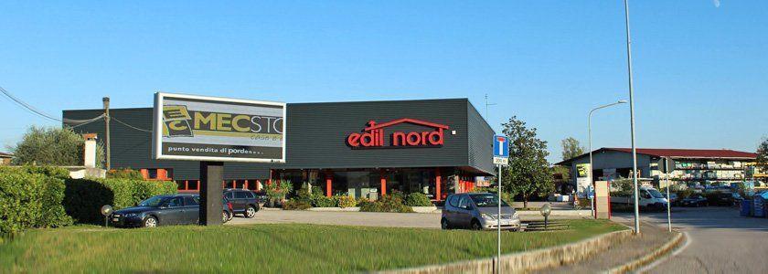 Edil Nord