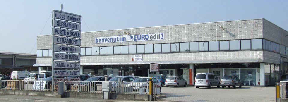 Euroedil 2