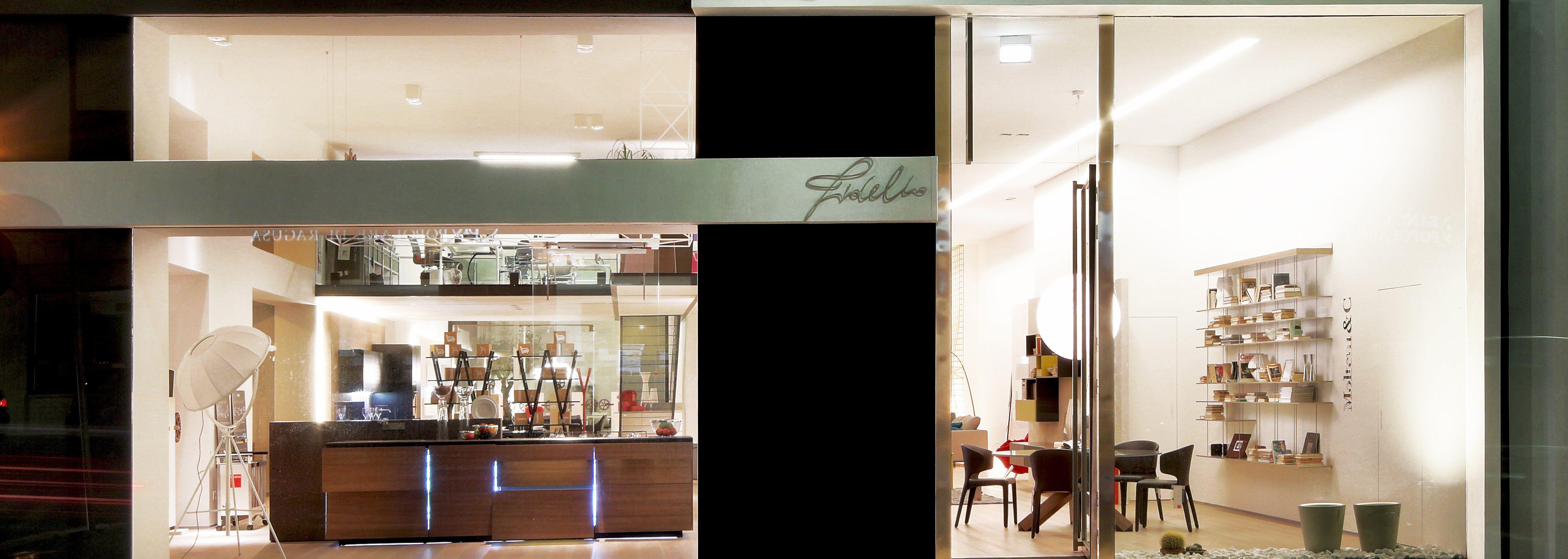 Fidelio Studio