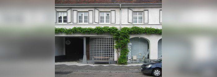freisberg wohnbedarf ludwigshafen am rhein ludwigshafen am rhein m belhaus. Black Bedroom Furniture Sets. Home Design Ideas