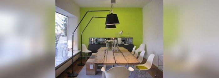 Einrichtungshaus Konstanz fretz wohn küchen design konstanz konstanz möbelhaus