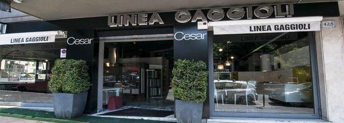 Linea gaggioli roma mobili e arredamento - Gaggioli mobili roma ...
