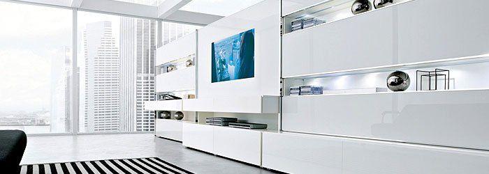 mainini arredamenti e illuminazione negozio a parma ForMainini Arreda E Illumina Parma Pr