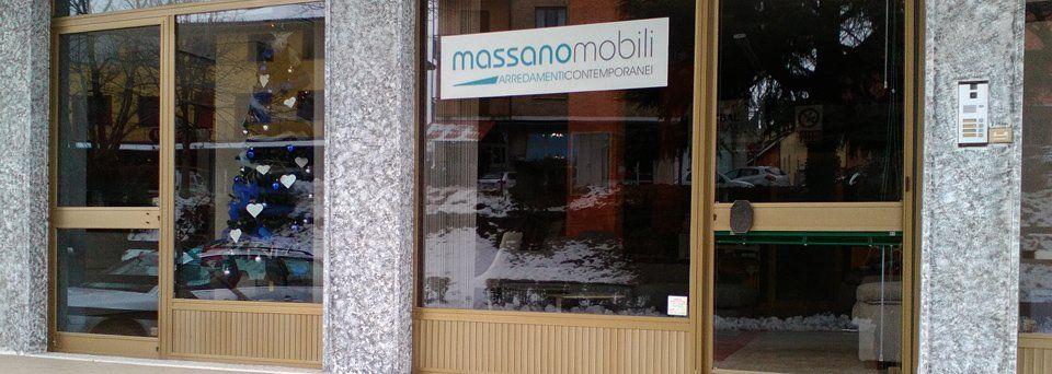 Massano Mobili