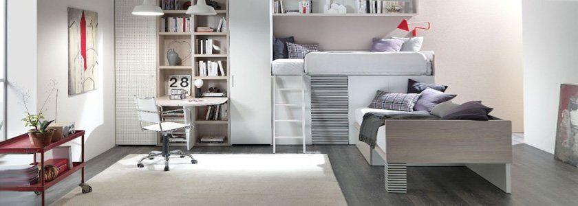 Mobili baldazzi design negozio a osteria grande for Occasioni mobili design