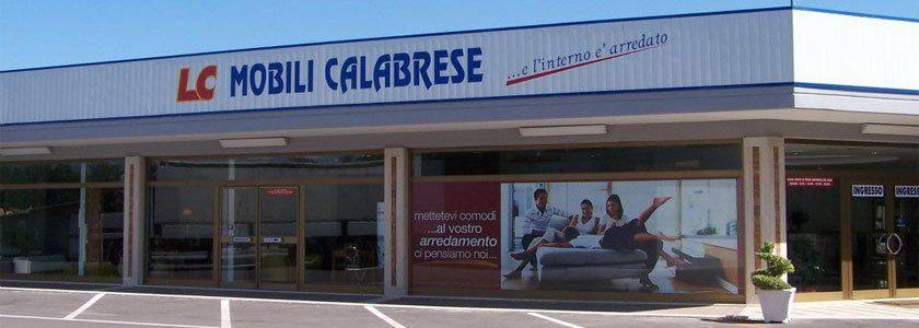 Mobili Calabrese