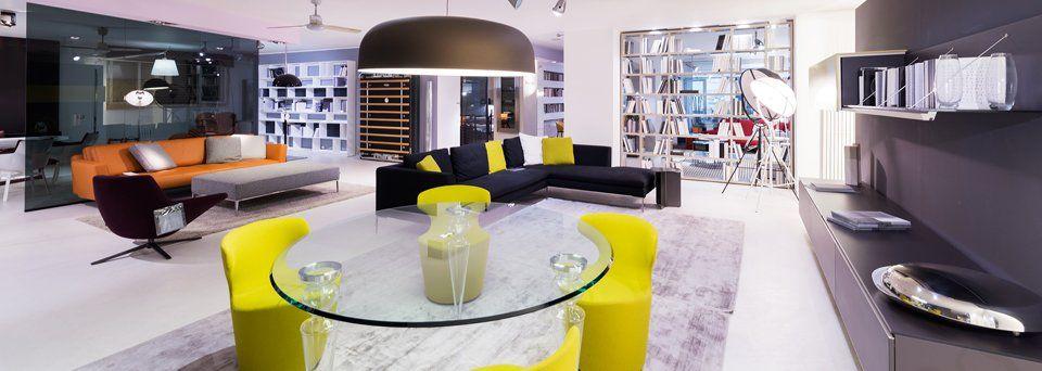 mobilnovo architettura degli interni roma mobili e