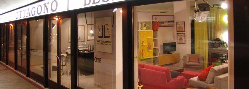 Ottagono Arredamento & Design