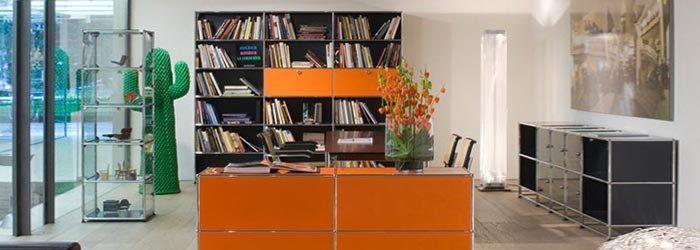 pesch wohnen k ln k ln m belhaus. Black Bedroom Furniture Sets. Home Design Ideas