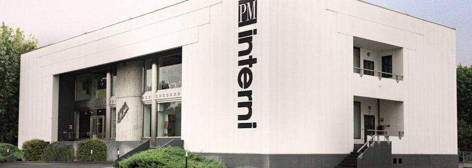P m interni reggio emilia mobili e arredamento for Mobili reggio emilia