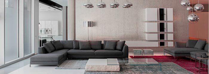 ruby designliving berlin berlin m belhaus. Black Bedroom Furniture Sets. Home Design Ideas