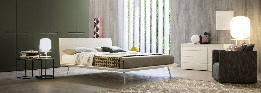 Sala arredamenti d interni ranica mobili e arredamento for Arredamenti d interni
