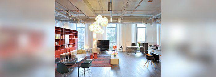 minimum einrichten gmbh usm vitra store im stilwerk berlin berlin m belhaus. Black Bedroom Furniture Sets. Home Design Ideas